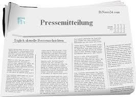CCT Fahrzeugpflege in Konstanz – Professionell und innovativ
