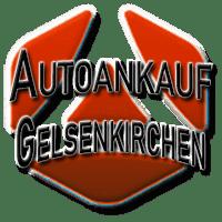 Autoankauf Gelsenkirchen