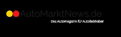 AutoMarktNews.de