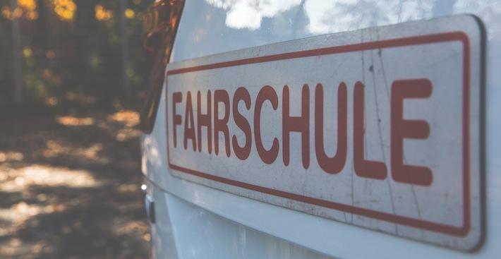 VdTÜV-Presseinfo: Mehrheit für Beibehaltung der Schaltwagenprüfung