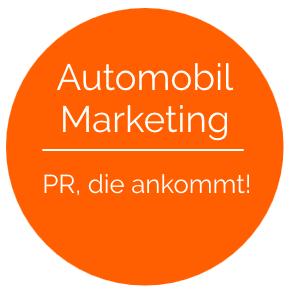 Marketing Autohaus Investieren Sie in Wachstum