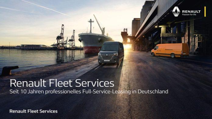 image 1 172 696x392 - Renault Fleet Services: Seit 10 Jahren professionelles Full-Service-Leasing in Deutschland