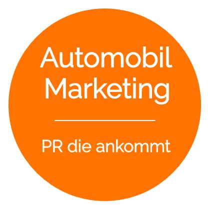Werbung Autohaus : Steigern Sie die Bekanntheit Ihres Unternehmens