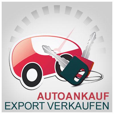 Autoankauf Mühlhausen ein professionellen Partnern und souveräne Dienstleistungen