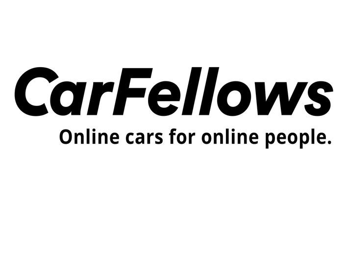 Corona beschleunigt das Sterben der Autohändler