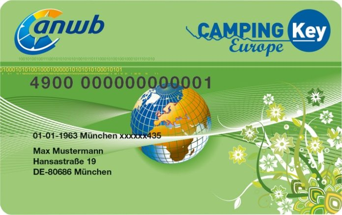 image 1 73 696x438 - Camping Key Europe: Schutz und viele Vorteile im Campingurlaub