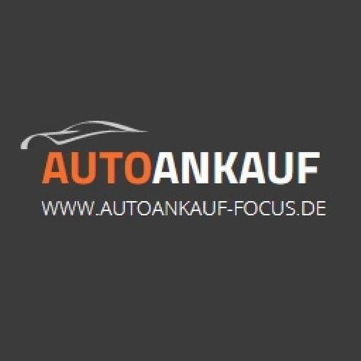 Autoankauf Bad Homburg vor der Höhe | Gebrauchtwagen ankauf!