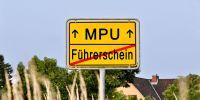 MPU wegen zu vielen Punkten in Flensburg – MPU Wolff bereitet Sie professionell vor