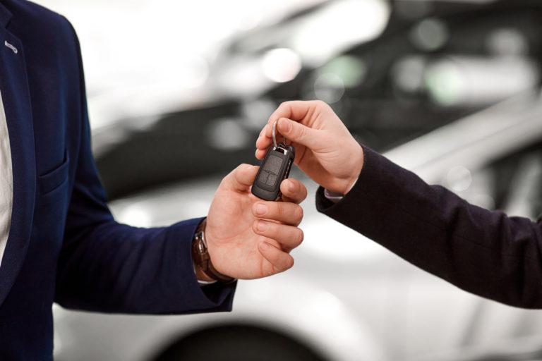Autoankauf Castrop Rauxel: fair, sicher und seriös Ihr Auto verkaufen