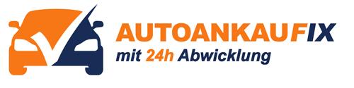 Der Autoankauf Nürnberg gibt für jedes Auto ein attraktives Angebot ab..
