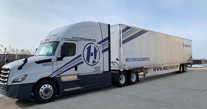Hegelmann Gruppe plant US-Expansion