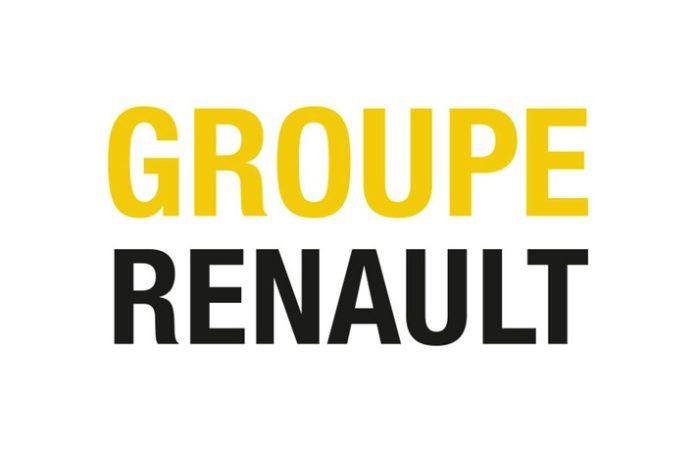 image 1 97 696x452 - Renault Gruppe steigert Marktanteil auf 6,35 Prozent - Bester Marktanteil seit 2003 - Elektrischer ZOE verdreifacht Zulassungen
