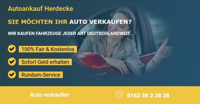 Autohändler in Dortmund: Höchstpreise für Ihren Gebrauchtwagen, einfache Onlinebewertung. Wir kümmern uns kostenfrei um Abmeldung