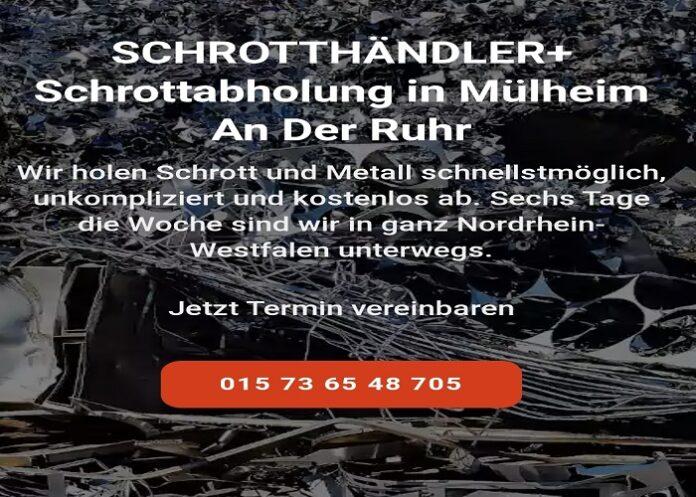image 1 131 696x497 - Schrottabholung Mülheim an der Ruhr problemlos durch mobile Schrotthändler
