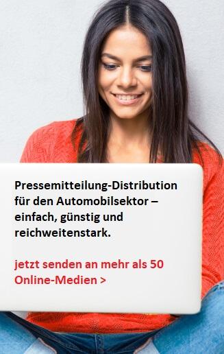 rec custom - Fahrende Schrotthändler kaufen Schrott in Wesel Schrott ordnungsgemäß entsorgen