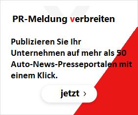 rec2 1 1 - Fahrende Schrotthändler kaufen Schrott in Wesel Schrott ordnungsgemäß entsorgen