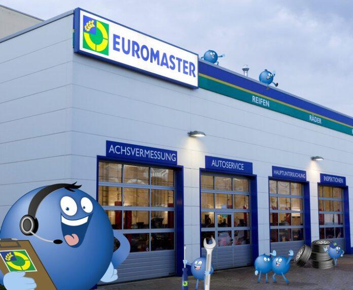 image 1 192 696x572 - Fahren, Punkten, Sparen: Euromaster ist neuer PAYBACK Partner