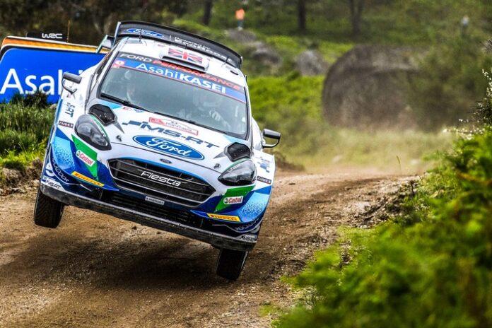 image 1 194 696x464 - Ab auf die Insel: M-Sport Ford will bei der WM-Rallye Italien auf Sardinien an starke Portugal-Vorstellung anknüpfen