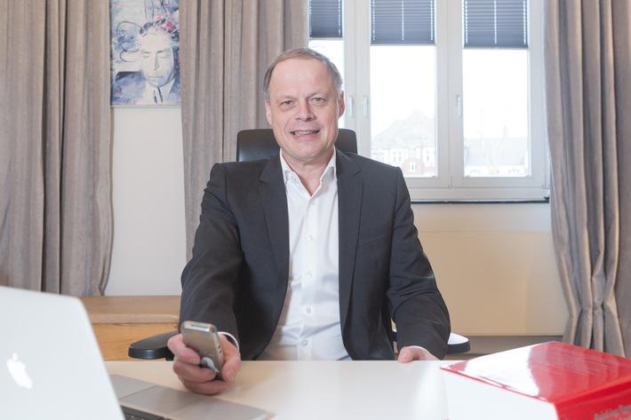 VW-Abgasskandal Dieselgate 2.0: Erstes Oberlandesgericht verurteilt die Volkswagen AG für die Manipulationen an der Abgassteuerung des Motorentyps EA288!