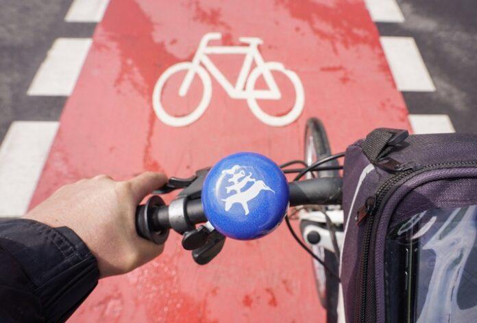 image 1 1 696x472 - Bundesweite Umfrage: Bremen ist Deutschlands Fahrrad-Hochburg