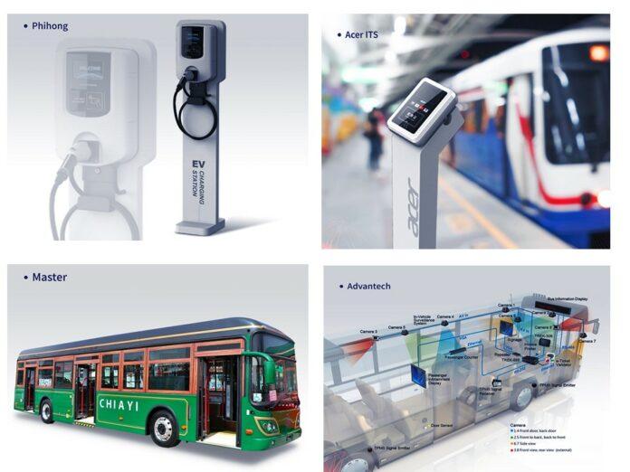 image 1 112 696x522 - Kostenlose EV-Sourcing-Veranstaltung mit Taiwans führenden Lieferanten aus der Lieferkette für intelligente Fahrzeuge