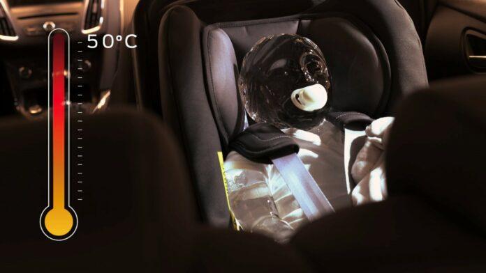 image 1 124 696x392 - Neue Technologie von Ford schützt Kinder und Haustiere im Auto vor gefährlichem Hitzschlag