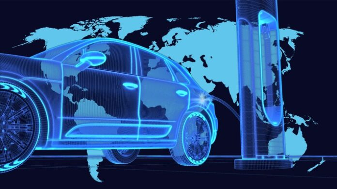 image 1 145 696x390 - Farasis Energy baut strategisches Netzwerk in Europa aus