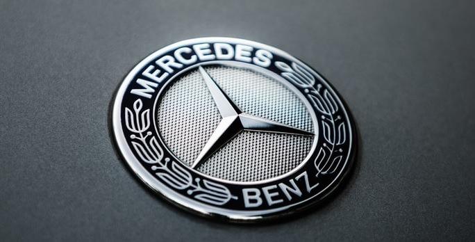 Daimler zittert im Abgasskandal: Gerichte entscheiden jetzt reihenweise für Mercedes-Kunden Wichtiges OLG-Urteil aus Frankfurt hilft tausenden Klägern