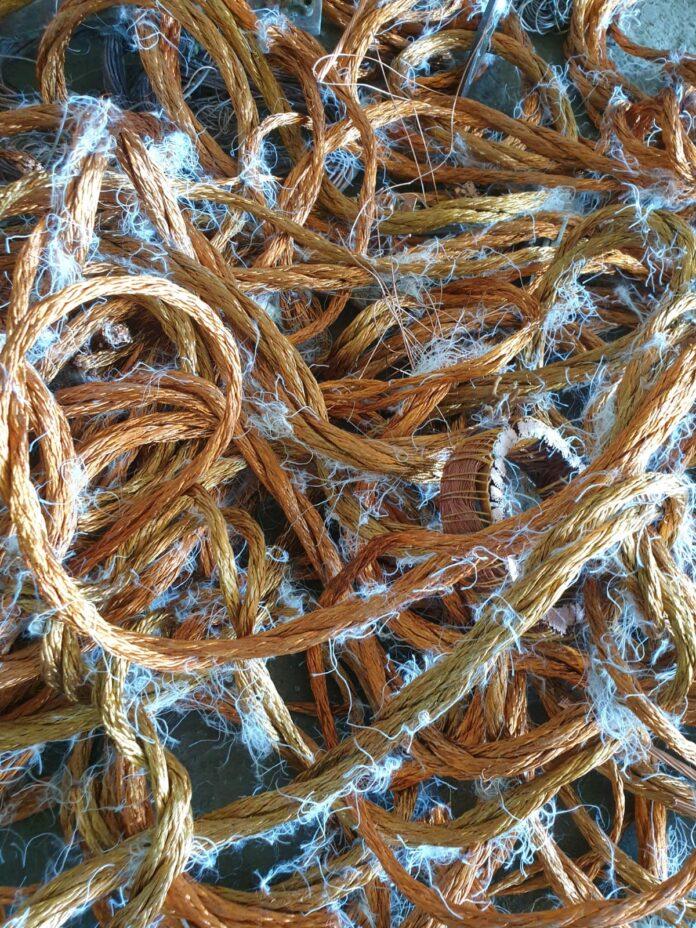 image 1 192 696x928 - Schrottabholung Dortmund, vom Klüngelskerl zum wichtigen Recycling-Unternehmen
