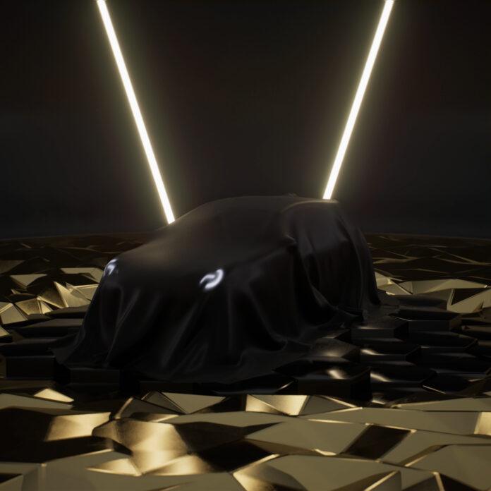 image 1 4 696x696 - Ford ruft Fans über soziale Medien auf, bei dem Design und der Namensgebung einer neuen Puma ST-Sonderedition mitzuwirken
