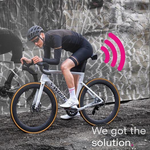 image 1 86 - Innovation aus Mitteldeutschland: Mehr Sicherheit für RadfahrerInnen - Erste datenschutzkonforme Fahrrad-Dashcam mit Überholabstandsmesser