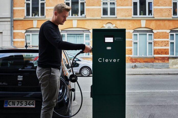 image 1 151 696x464 - Compleo setzt auf Partnerschaft mit Clever in Dänemark