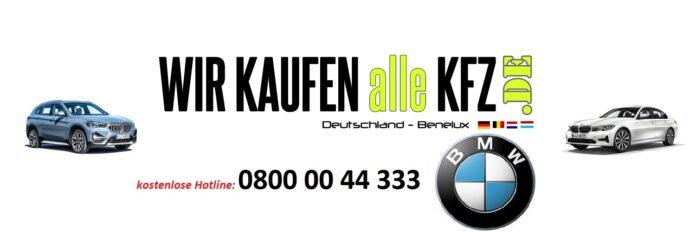 image 1 16 696x232 - BMW mit Motorschaden - Ein Ausnahmefall oder die Regel?