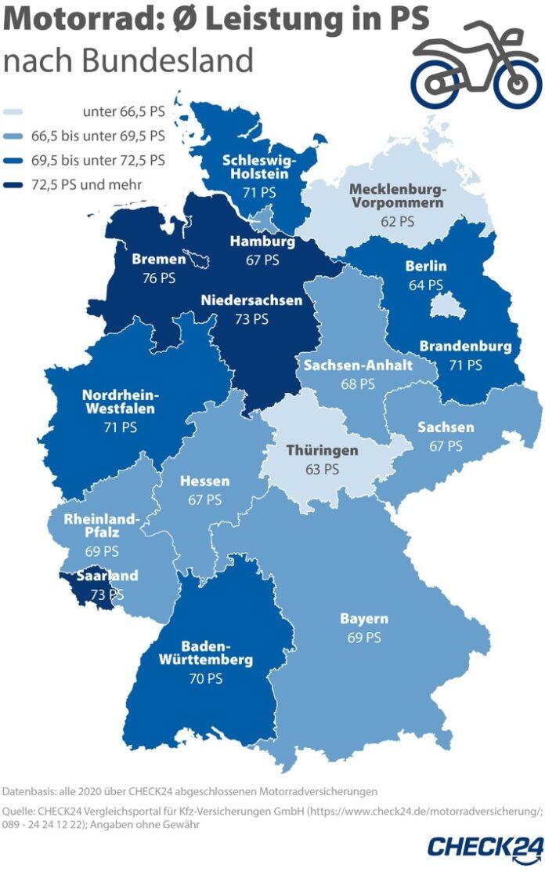 image 1 30 696x1112 - In Bremen fahren die Motorräder mit den meisten PS