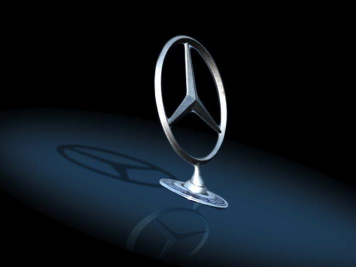 Musterfeststellungsklage gegen Daimler eingereicht / Verbraucheranwälte warnen vor Musterklage für Mercedes-Käufer