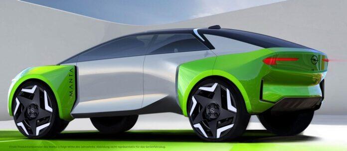 image 1 63 696x304 - Opel wird komplett elektrisch, geht nach China und bringt den Manta-e