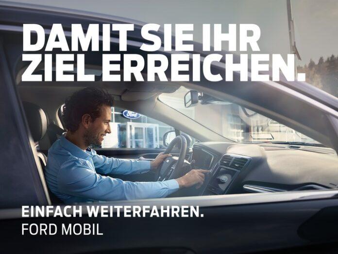 image 1 35 696x524 - Ford bietet Werkstatt-Ersatzmobilität ab 10 Euro pro Tag