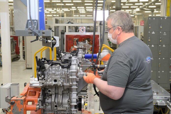 image 1 49 696x464 - Kollaborierender Roboter bei Ford schafft Jobs für leistungsgewandelte Beschäftige