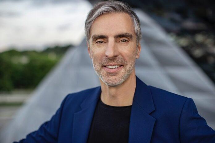 image 1 90 696x464 - Zync beruft Leiter des Innovationsmanagements eines führenden Automobilherstellers ins Advisory Board