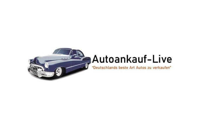 image 1 134 696x454 - Fachmännischer und kompetenter Autoankauf in Bergisch Gladbach
