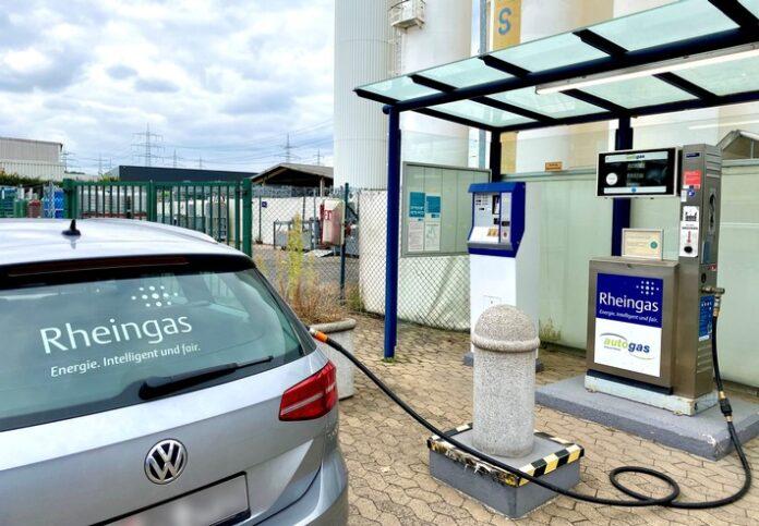 """image 1 146 696x483 - Autogas: """"Unterschätzter Hoffnungsträger der Verkehrswende"""""""