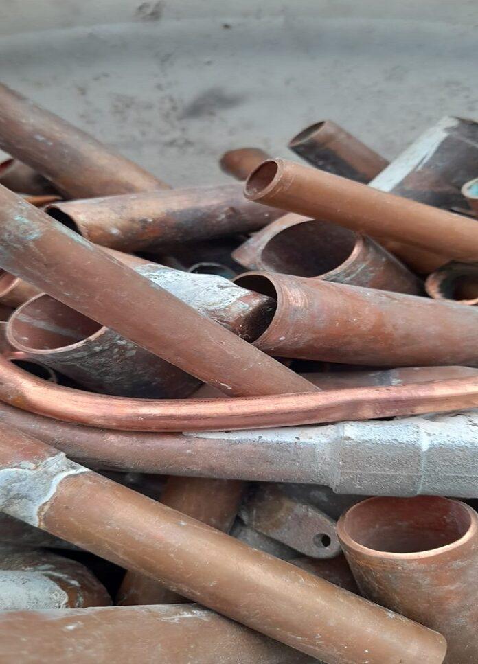 image 1 172 696x967 - Schrotthändler in Witten – Schrott entsorgen lassen - Schrott ordnungsgemäß entsorgen