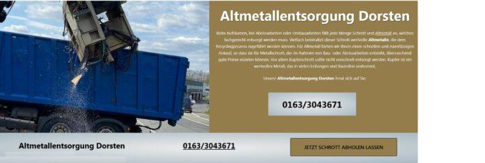 image 1 19 696x234 - Schrottabholung Unna - schrottabholung-de.de