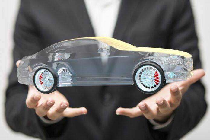 image 1 229 696x464 - Sie möchten Ihr Auto online verkaufen? So einfach geht's...
