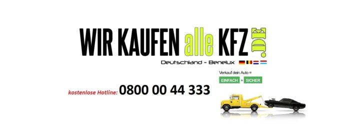 image 1 236 696x278 - KFZ Abmeldeservice - Bequemer Autoverkauf mit KFZ-Abmeldung