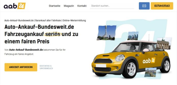 image 1 241 696x335 - Autoankauf Düsseldorf : KFZ-Ankauf in Düsseldorf. Verkaufe dein Auto auch mit Motorschaden oder als Unfallwagen.