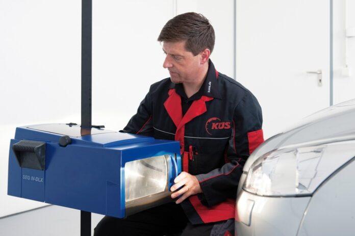 image 1 246 696x463 - Der Autoherbst steht vor der Tür / KÜS-Tipps für die Autopflege in der kalten Jahreszeit