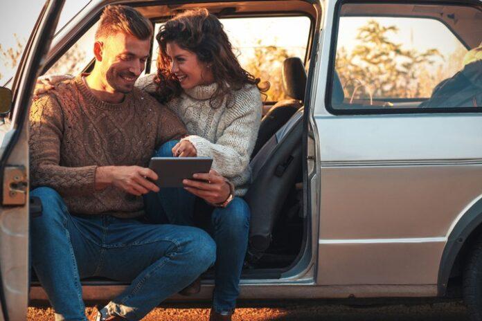 image 1 70 696x464 - OCC startet Produktoffensive bei Oldtimerversicherung Erweitertes Leistungsspektrum mit verbessertem Versicherungsschutz