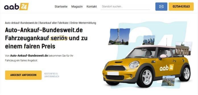 image 1 21 696x335 - Autoankauf Bielefeld - Jetzt Auto Verkaufen in Bielefeld, Tageshöchstpreis für Ihr Fahrzeug