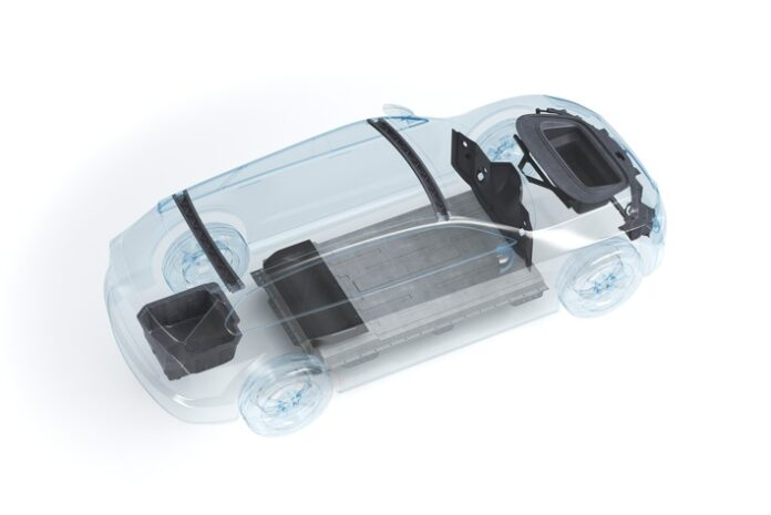 image 1 37 696x465 - Röchling Automotive setzt vermehrt auf Strukturleichtbau mit Faser‑Kunststoff-Verbunden